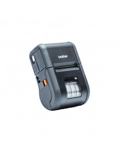 brother-rj-2150-pos-skrivare-203-x-dpi-kabel-n-tr-dlos-direkt-termal-barbar-skrivare-1.jpg