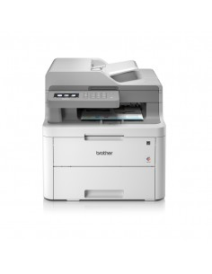 brother-dcp-l3550cdw-multifunctional-led-a4-2400-x-600-dpi-18-ppm-wi-fi-1.jpg