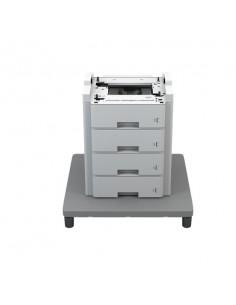 brother-tt-4000-tray-feeder-multi-purpose-tray-2080-sheets-1.jpg