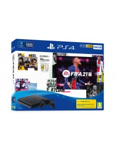 sony-playstation-4-slim-fifa-21-500-gb-wi-fi-musta-1.jpg
