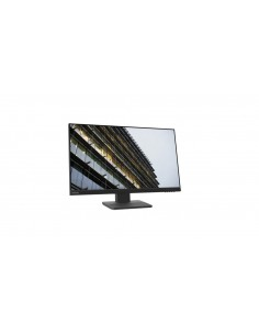 lenovo-thinkvision-e24-20-60-5-cm-23-8-1920-x-1080-pixels-full-hd-led-black-1.jpg