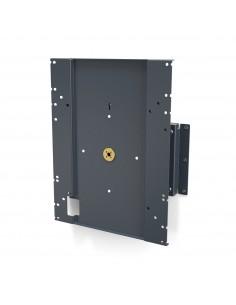 sms-smart-media-solutions-multimount-flipster-wall-165-1-cm-65-grey-1.jpg