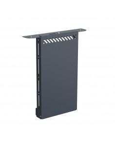 sms-smart-media-solutions-tipster-box-kaapelinohjausrasia-1.jpg