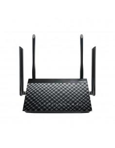 asus-dsl-ac52u-wireless-router-gigabit-ethernet-dual-band-2-4-ghz-5-ghz-black-1.jpg