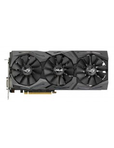 asus-rog-strix-gtx1060-o6g-gaming-geforce-gtx-1060-6-gb-gddr5-1.jpg
