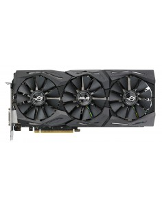 asus-rog-strix-gtx1080ti-o11g-gaming-geforce-gtx-1080-ti-11-gb-gddr5x-1.jpg