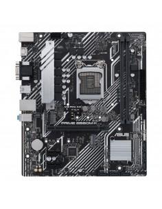 asus-prime-b560m-k-intel-b560-lga-1200-micro-atx-1.jpg