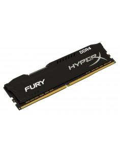 hyperx-fury-black-8gb-ddr4-2400mhz-muistimoduuli-1.jpg