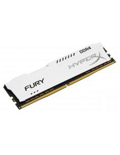 hyperx-fury-white-8gb-ddr4-2666mhz-memory-module-1-x-8-gb-1.jpg