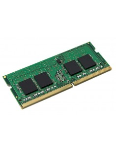 kingston-technology-valueram-8gb-ddr4-2133mhz-sodimm-muistimoduuli-1.jpg