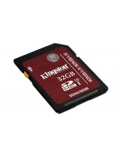 kingston-technology-sdhc-uhs-i-u3-32gb-memory-card-class-3-1.jpg