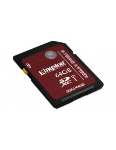 kingston-technology-sdxc-uhs-i-u3-64gb-memory-card-class-3-1.jpg