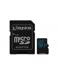 kingston-technology-canvas-go-flash-muisti-64-gb-microsdxc-luokka-10-uhs-i-1.jpg