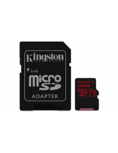 kingston-technology-canvas-react-memory-card-128-gb-microsdxc-uhs-i-class-10-1.jpg
