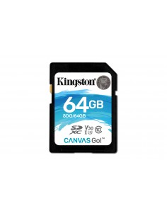 kingston-technology-canvas-go-memory-card-64-gb-sdxc-uhs-i-class-10-1.jpg