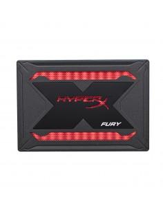 hyperx-fury-rgb-2-5-960-gb-serial-ata-iii-1.jpg