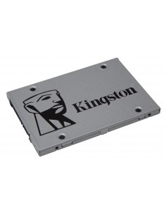 kingston-technology-ssdnow-uv400-2-5-240-gb-serial-ata-iii-tlc-1.jpg