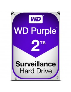 western-digital-purple-3-5-2000-gb-serial-ata-iii-1.jpg