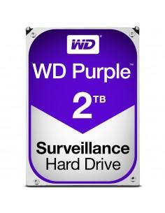 western-digital-purple-3-5-2000-gb-serial-ata-iii-1.jpg