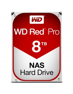 western-digital-red-pro-3-5-8000-gb-serial-ata-iii-1.jpg