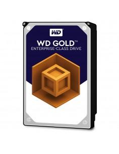 western-digital-gold-3-5-8000-gb-serial-ata-iii-1.jpg