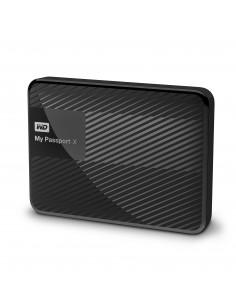 western-digital-my-passport-x-external-hard-drive-2000-gb-black-1.jpg
