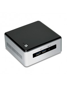 intel-nuc-nuc5i5myhe-ucff-black-silver-bga-1168-i5-5300u-2-3-ghz-1.jpg