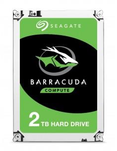 seagate-barracuda-st2000dm006-sisainen-kiintolevy-3-5-2000-gb-serial-ata-iii-1.jpg