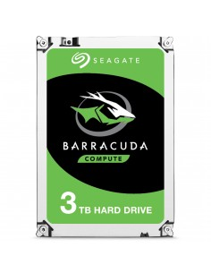 seagate-barracuda-st3000dm008-internal-hard-drive-3-5-3000-gb-serial-ata-iii-1.jpg