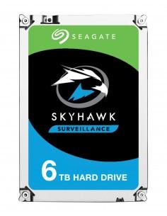 seagate-skyhawk-st6000vx0023-internal-hard-drive-3-5-6000-gb-serial-ata-iii-1.jpg