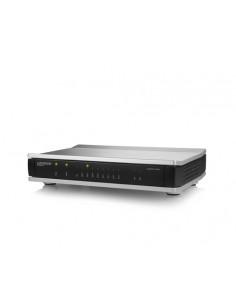 lancom-systems-1784va-langallinen-reititin-gigabitti-ethernet-musta-hopea-1.jpg