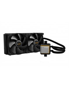 be-quiet-silent-loop-2-280mm-computer-liquid-cooling-1.jpg