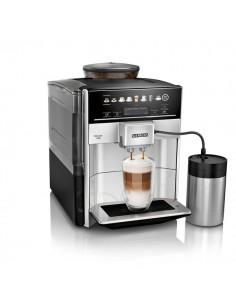 siemens-eq-6-te653m11rw-coffee-maker-fully-auto-espresso-machine-1-7-l-1.jpg