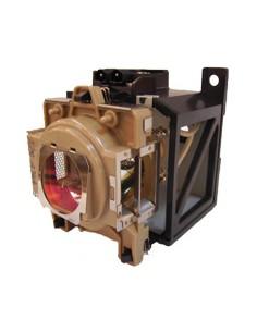 benq-59-j0b01-cg1-projector-lamp-250-w-1.jpg
