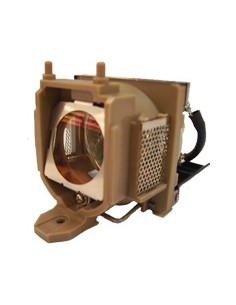 benq-59-j9301-cg1-projector-lamp-200-w-nsh-1.jpg