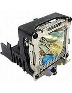 benq-59-j9401-cg1-projektorlampor-1.jpg