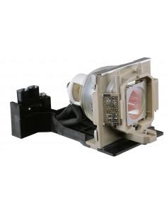 benq-59-j9901-cg1-projector-lamp-200-w-nsh-1.jpg