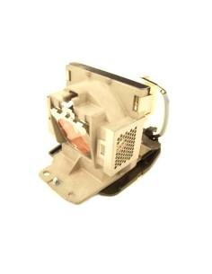 benq-5j-06w01-001-projector-lamp-280-w-1.jpg