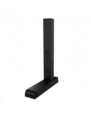 benq-5j-f0714-001-faste-for-skyltningsskarm-139-7-cm-55-svart-1.jpg