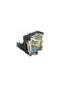 benq-5j-j0705-001-projektorlampor-230-w-1.jpg