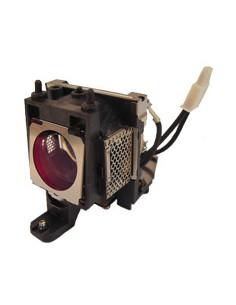 benq-5j-j1m02-001-projektorilamppu-220-w-1.jpg
