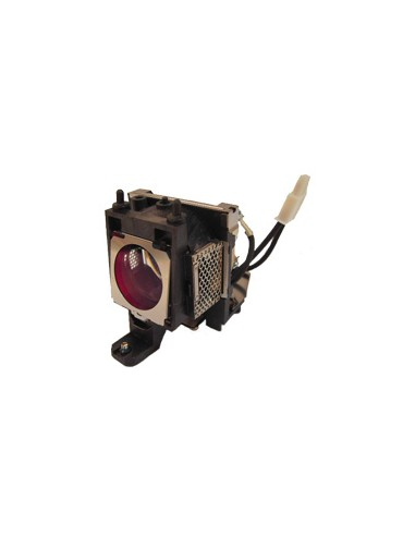 benq-5j-j1m02-001-projektorlampor-220-w-1.jpg