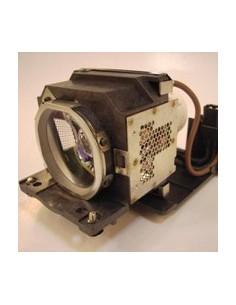 benq-5j-j2k02-001-projector-lamp-140-w-1.jpg