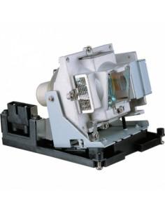 benq-5j-j2n05-011-projektorlampor-300-w-1.jpg