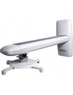 benq-ultra-short-throw-wall-mount-projektorfasten-vagg-vit-1.jpg
