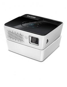 benq-5j-j3c01-001-projektortillbehor-batteri-1.jpg