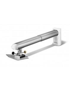 benq-6-wall-mount-projektorfasten-vagg-silver-vit-1.jpg