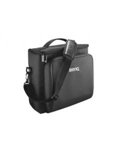 benq-carry-bag-projektorikotelo-musta-1.jpg