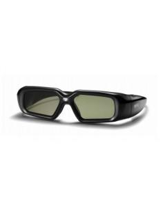 benq-3d-glasses-d4-musta-1-kpl-1.jpg