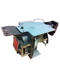 benq-5j-j8g05-001-projektorilamppu-1.jpg